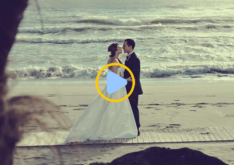film nozze napoli