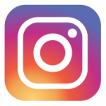 Instagram luca bottaro