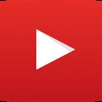 youtube-logo-FF3BEE4378-seeklogo.com