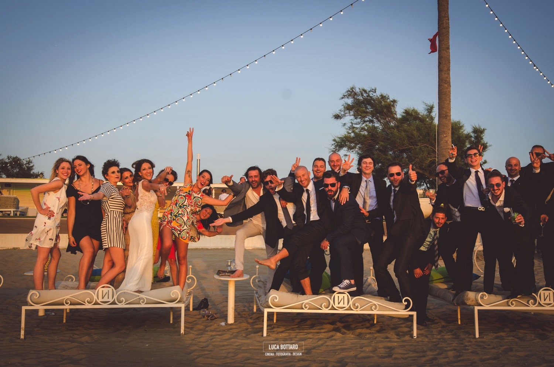 Wedding Photo NABILAHfoto matrimoni belle (150)