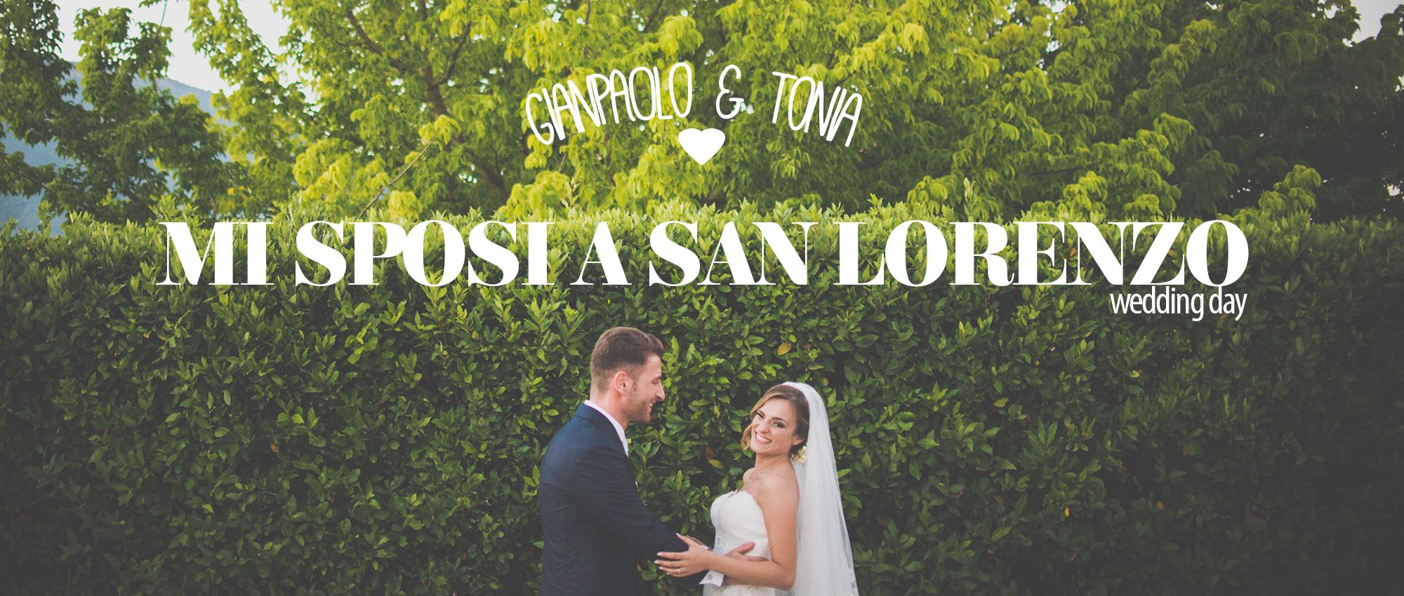 Wedding Photo married