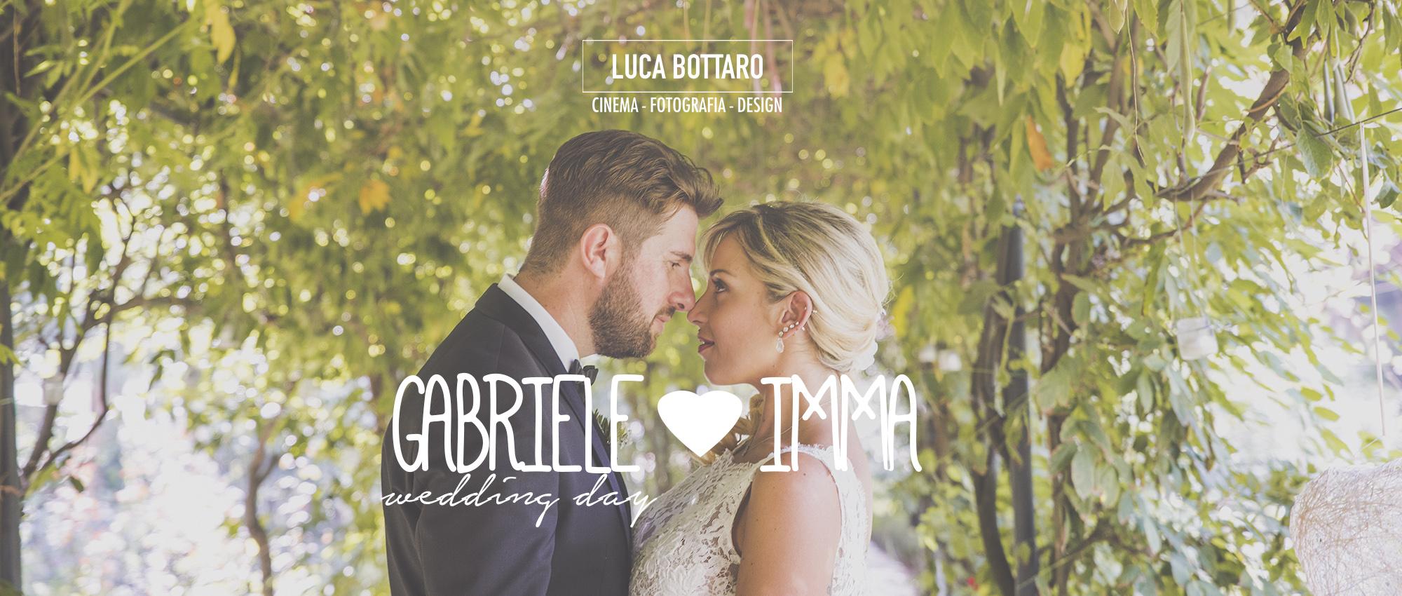 AMERICAN WEDDING fotografo napoli copia