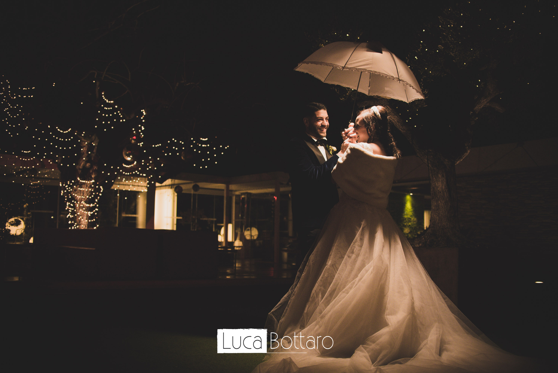 foto matrimonio natale